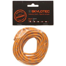 Skylotec Cord 5.0 5m orange